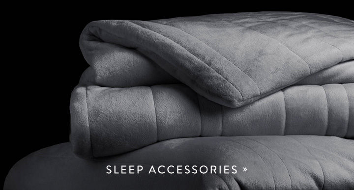 Sleep Accessories