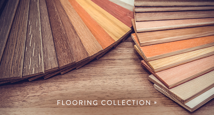 Flooring Collection