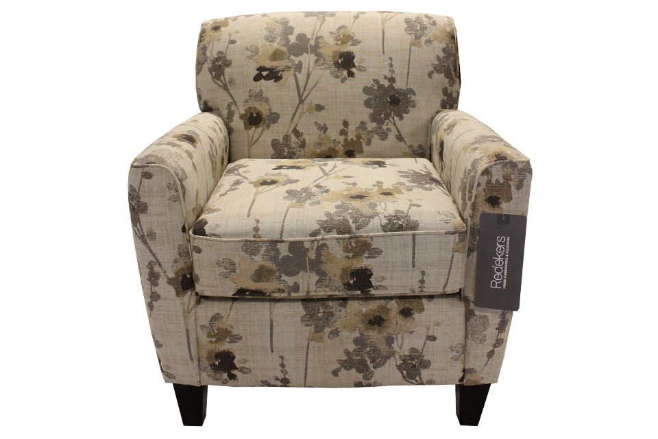 Best Upholstered Accent Chair
