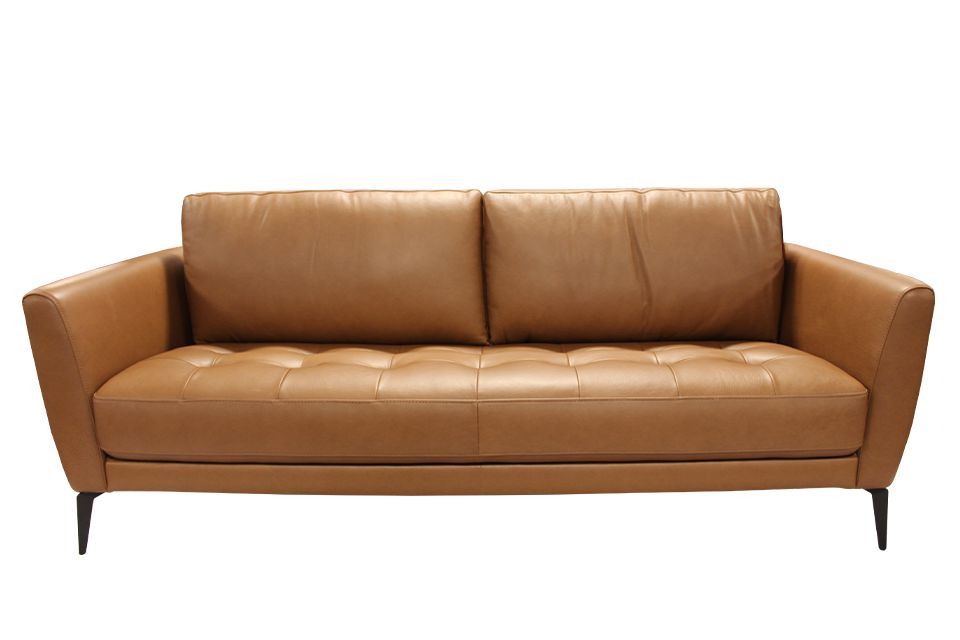 Violino Leather Sofa
