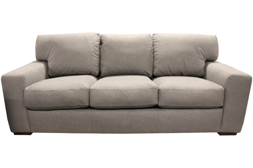 Violino Upholstered Sofa