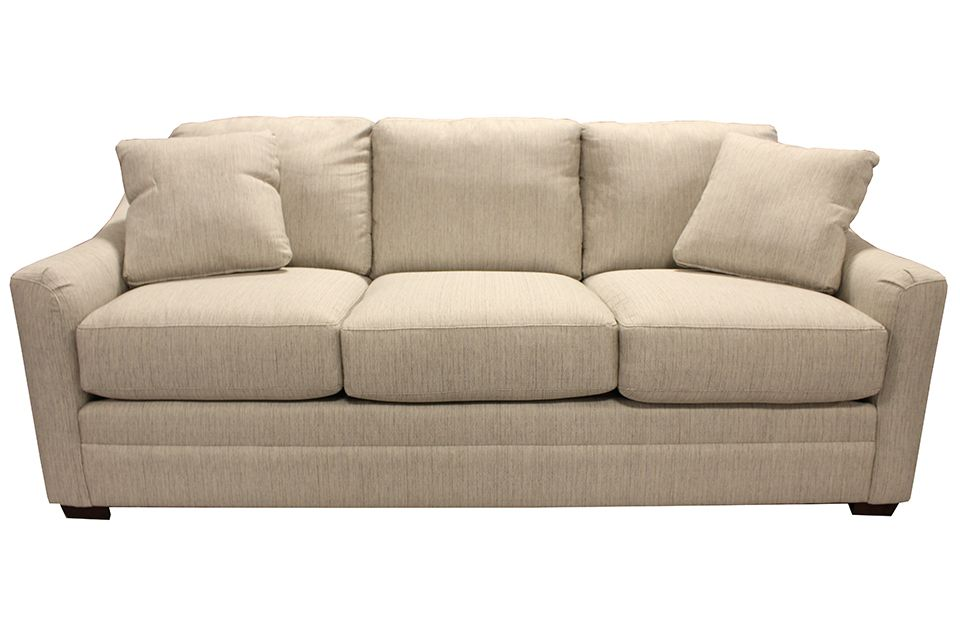 Craftmaster Upholstered Sofa