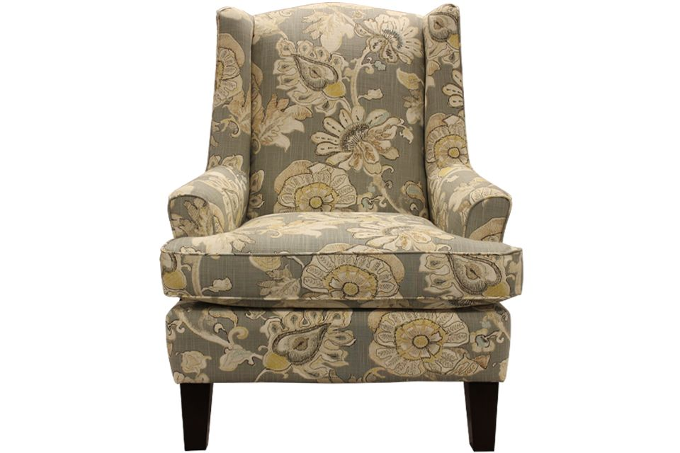 Best Upholstered Wingback Chair