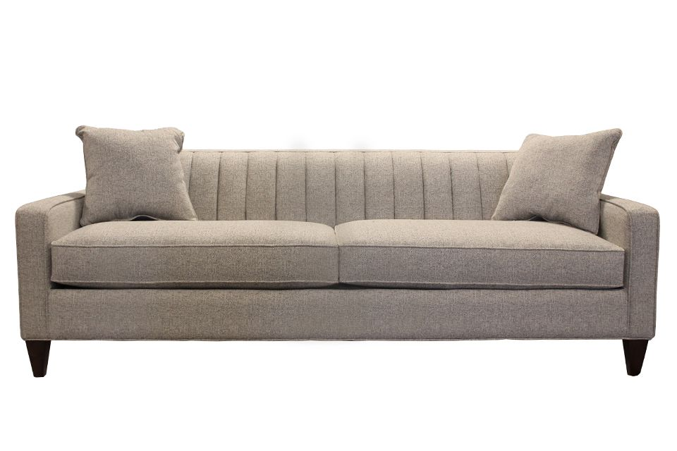 Marshfield Upholstered Sofa