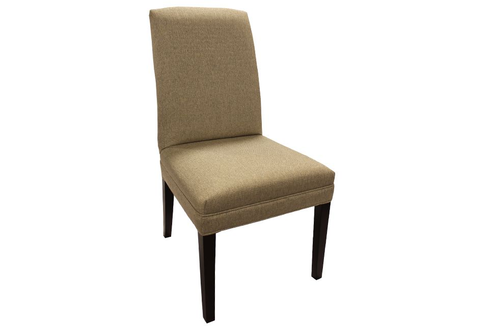 Best Upholstered Side Chair
