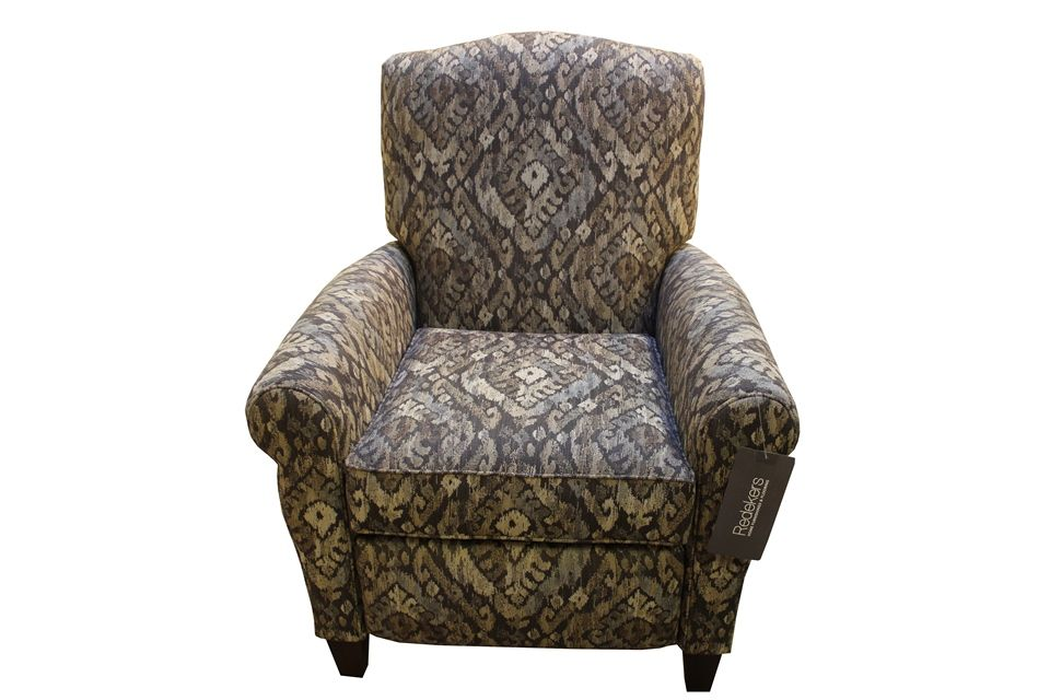Smith Brothers Recliner