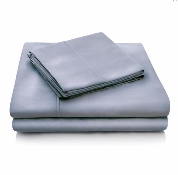 King Size Tencel Sheets- Dusk