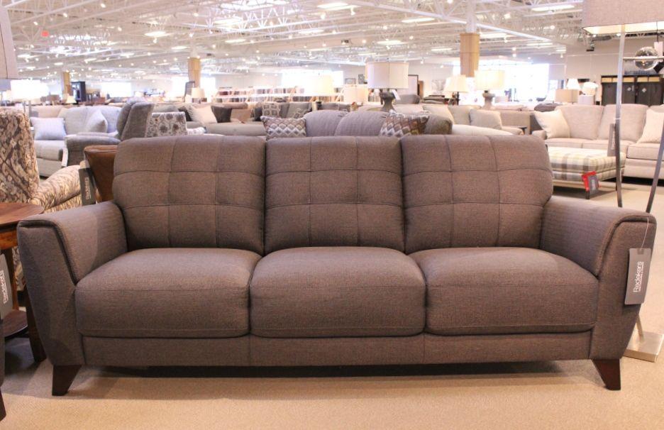Violino Sofa 2989 Redekers Furniture