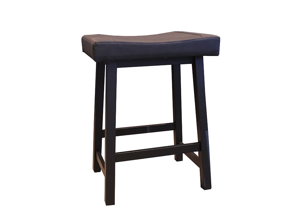 Amisco Counter Height Stool