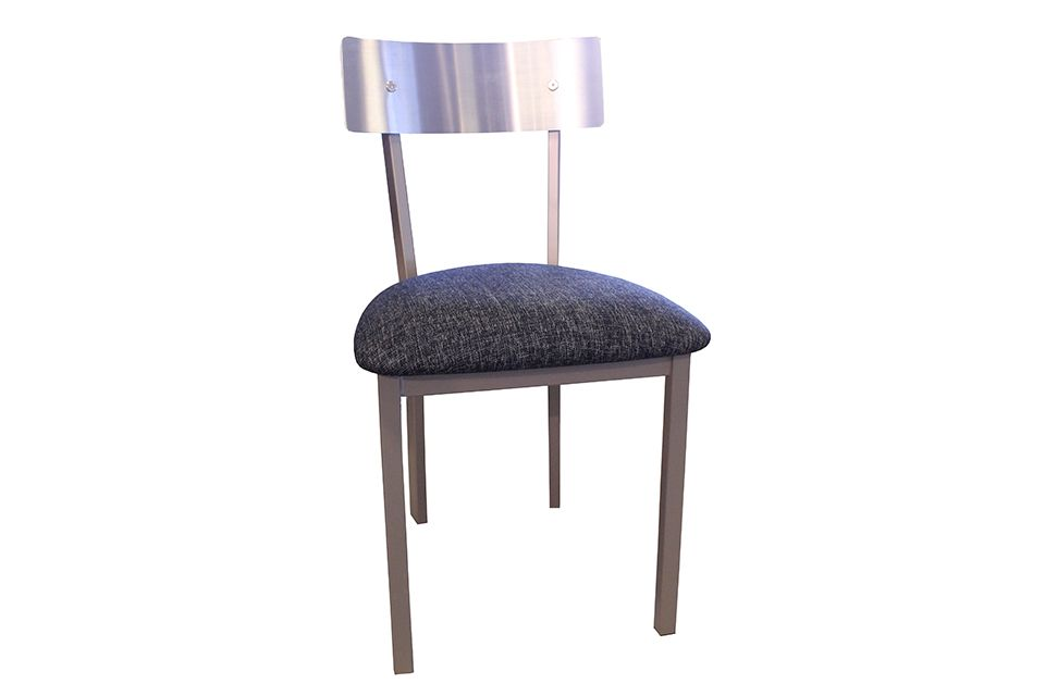 Amisco Dining Chair