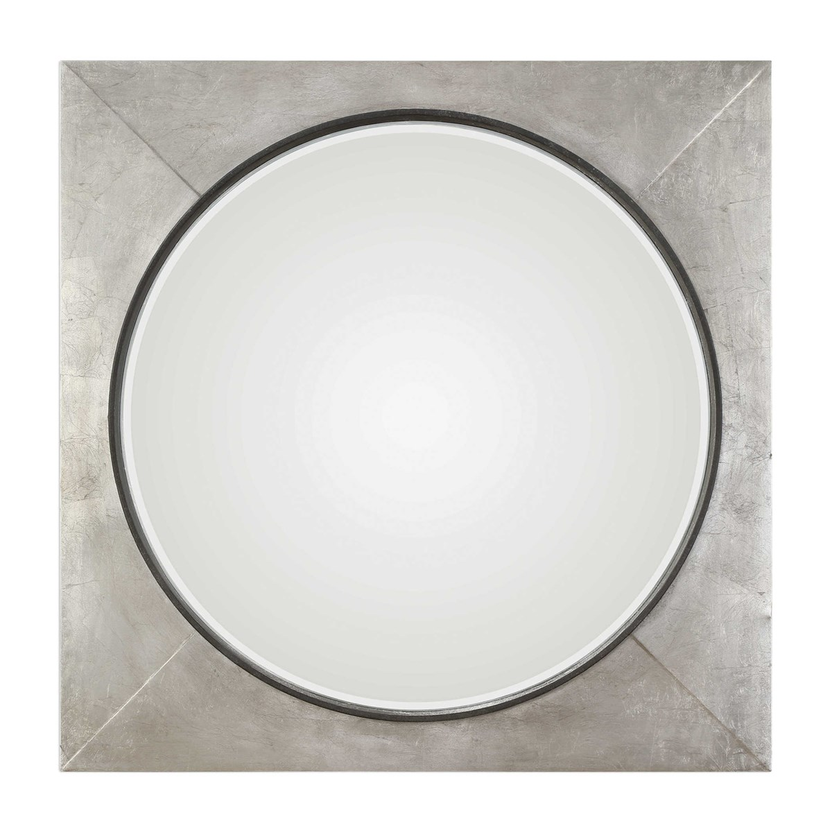 Solomon Wall Mirror