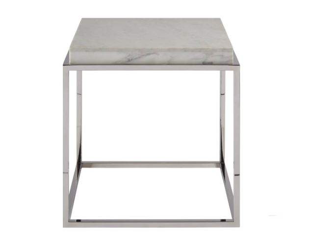 Universal End Table