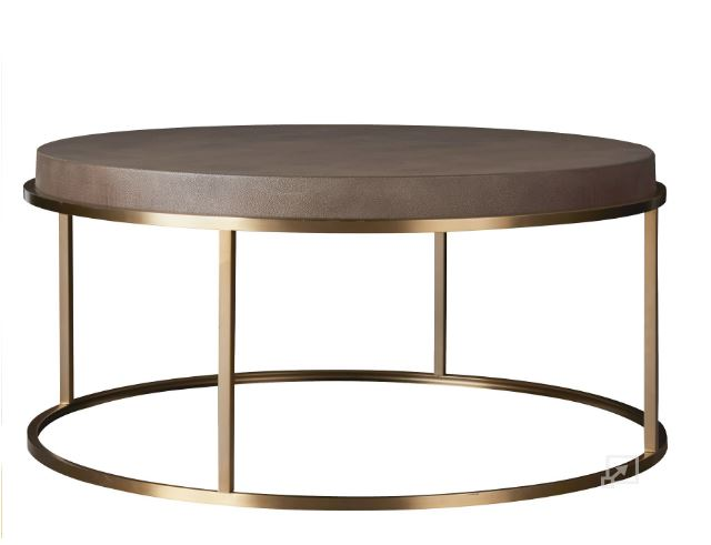 Universal Cocktail Table