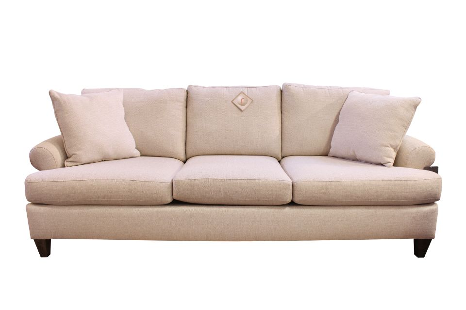 Mayo Upholstered Sofa