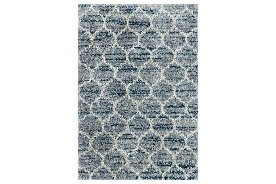 Loloi Quincy 8x11 Area Rug