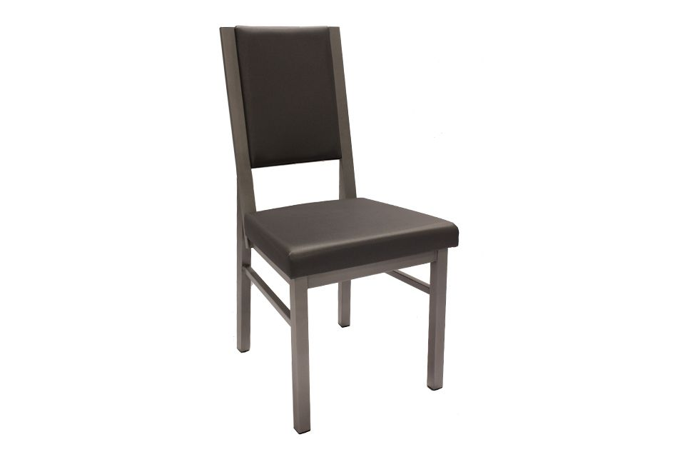 Amisco Payton Dining Chair