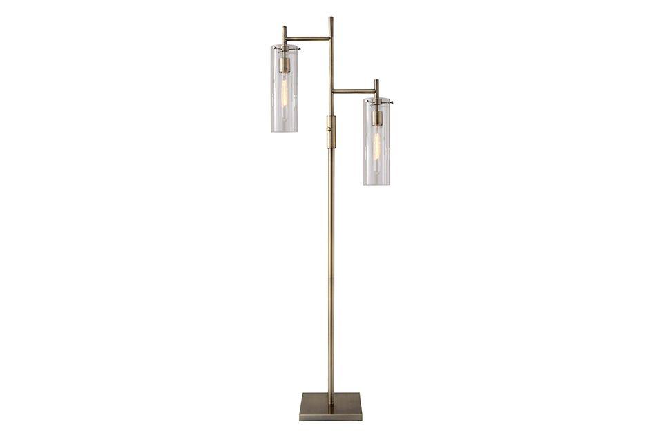 Dalton Floor Lamp