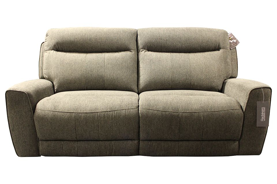 Violino Power Reclining Sofa