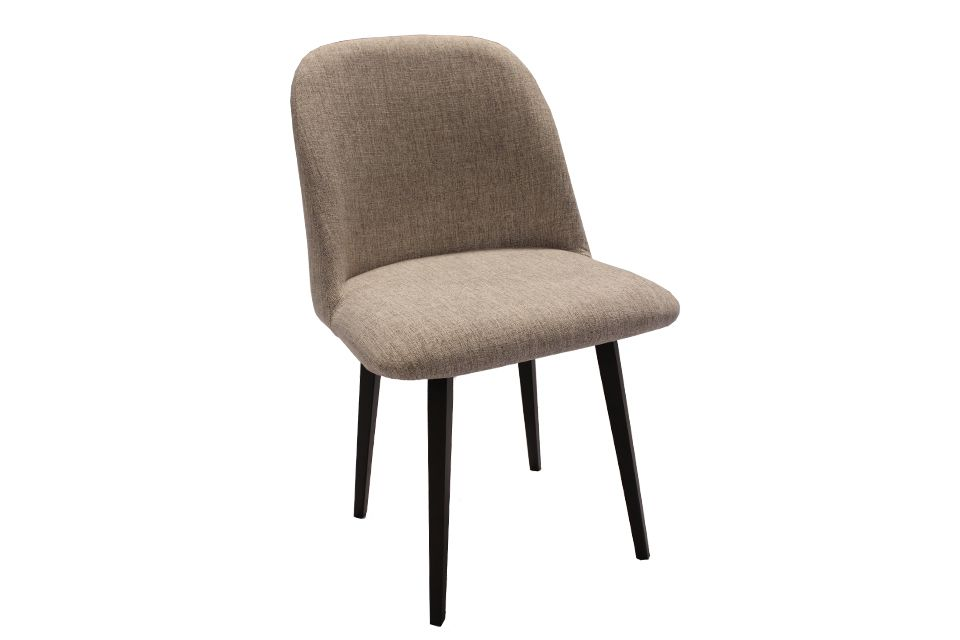 Amisco Zahra Side Chair