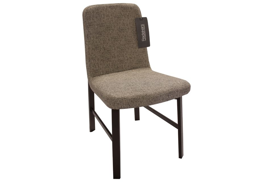 Amisco Waverly Side Chair